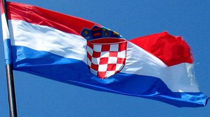 http://www.lesobservateurs.ch/wp-content/uploads/2013/05/drapeau-croatie.jpg