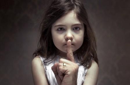 pedophilie-700x534
