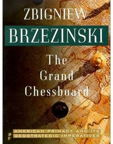 The-grand-chessboard-29858