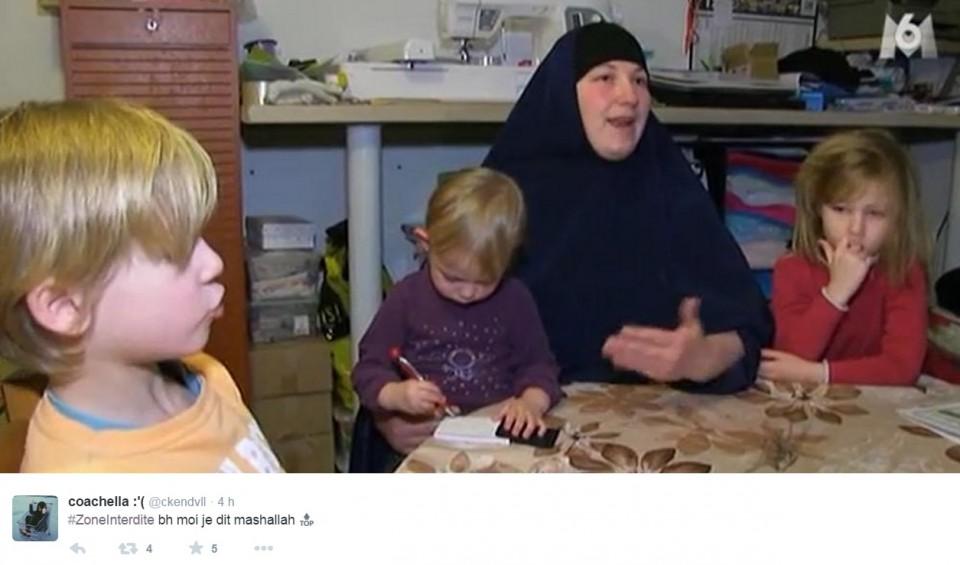 Site rencontre pour musulman converti